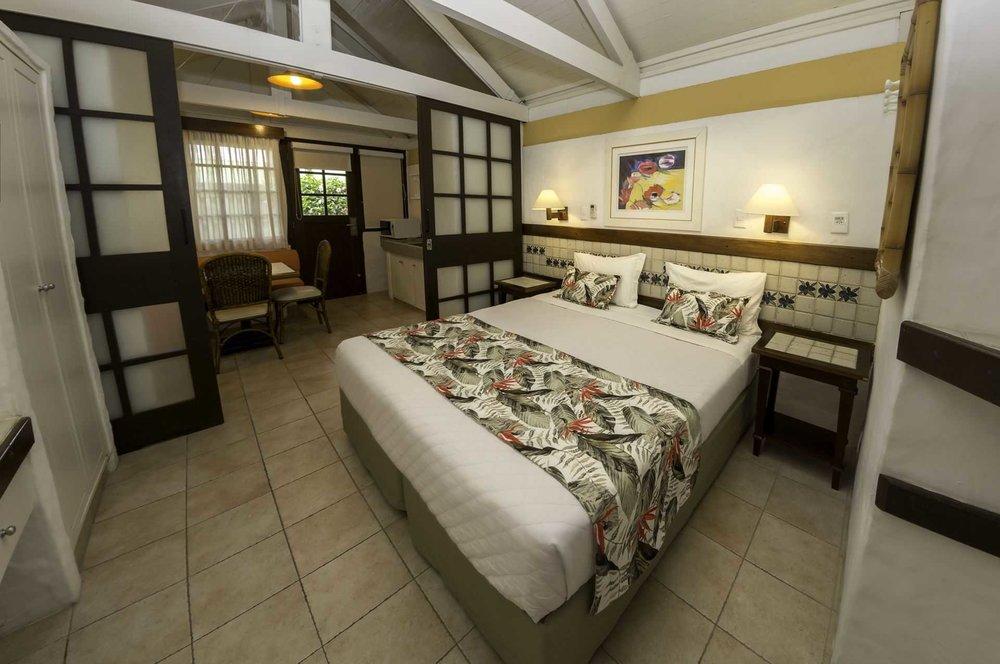 Hotel Costa Norte Ingleses_Chale_3.jpg