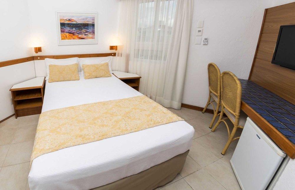 Hotel Costa Norte Ingleses_Standard_1.jpg