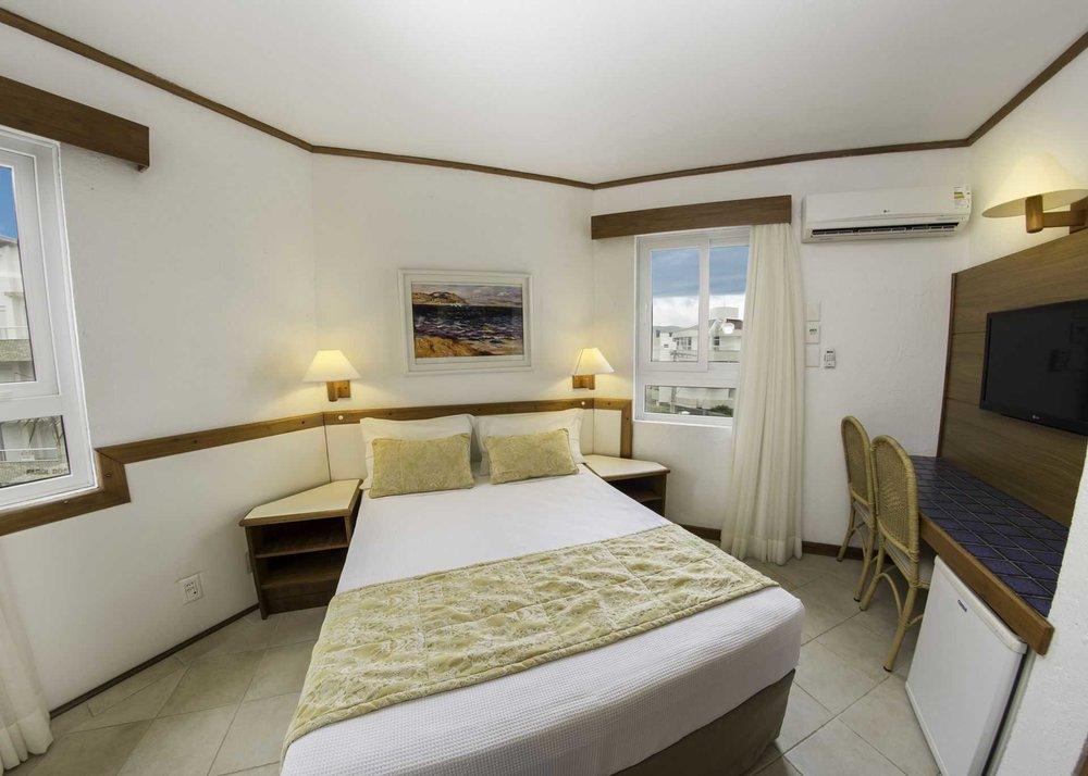 Hotel Costa Norte Ingleses_Standard_3.jpg