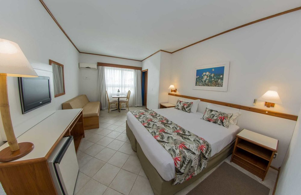 Hotel Costa Norte Ingleses_Superior_1.jpg