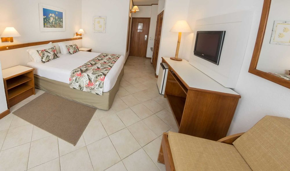 Hotel Costa Norte Ingleses_Superior_2.jpg