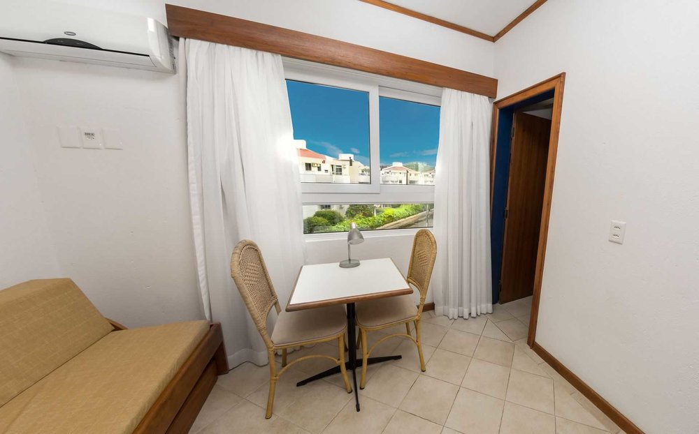 Hotel Costa Norte Ingleses_Superior_3.jpg