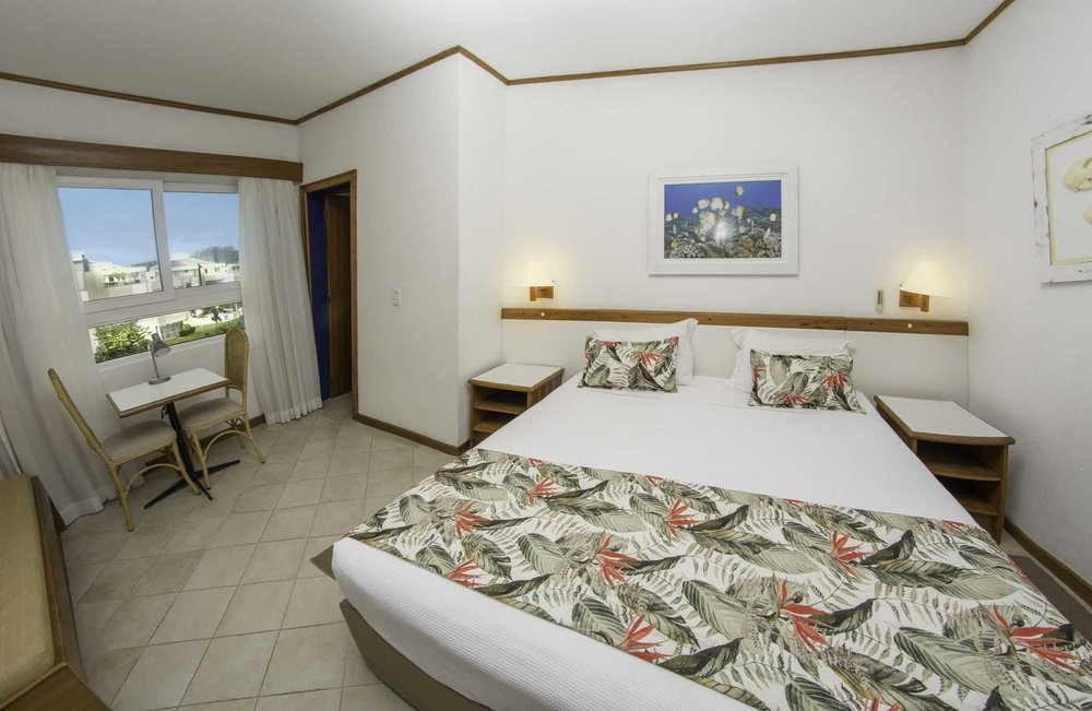 Hotel Costa Norte Ingleses_Superior_4.jpg
