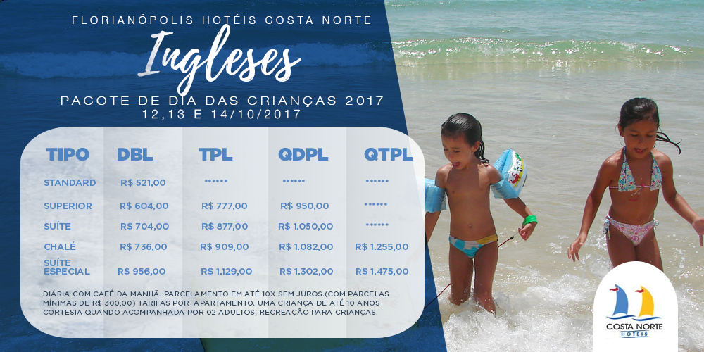 Hotel Costa Norte Ingleses_criancas-ingleses.png