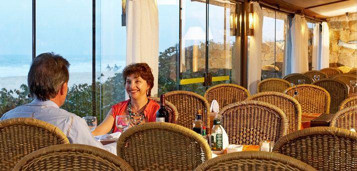 Hotel Costa Norte Ingleses (1).jpg