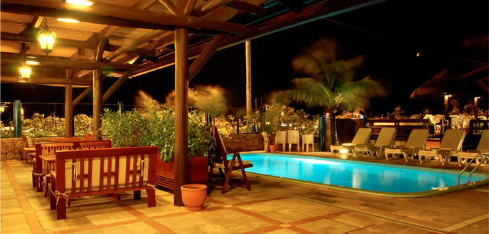 Hotel Costa Norte Ingleses (2).png