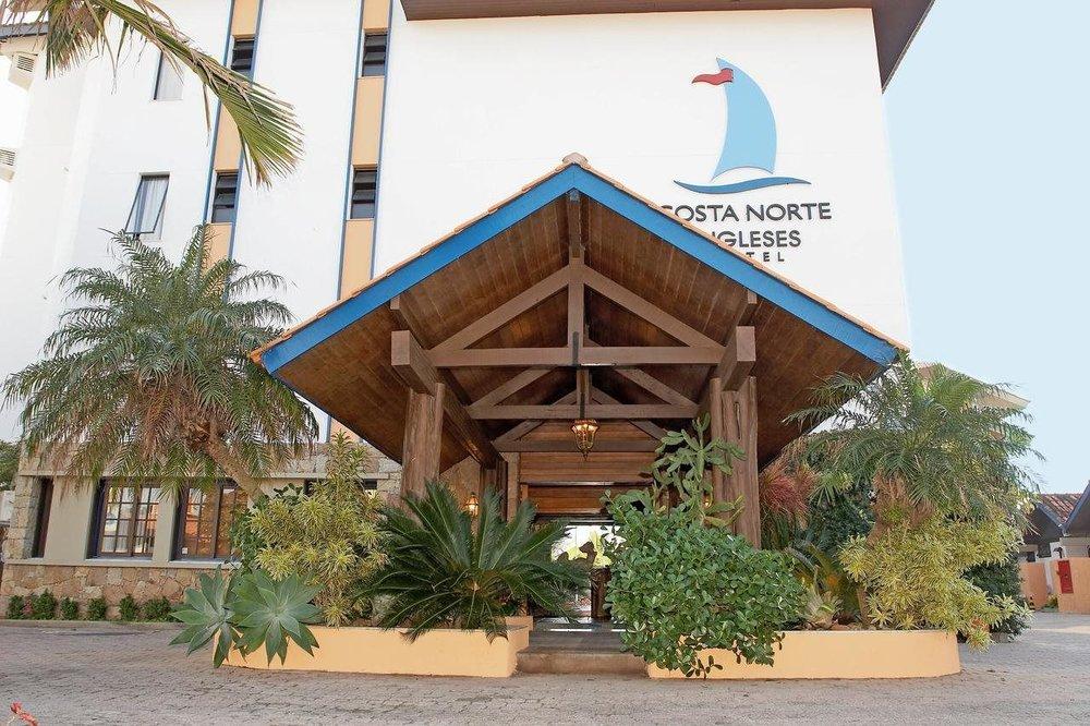 Hotel Costa Norte Ingleses (6).jpg