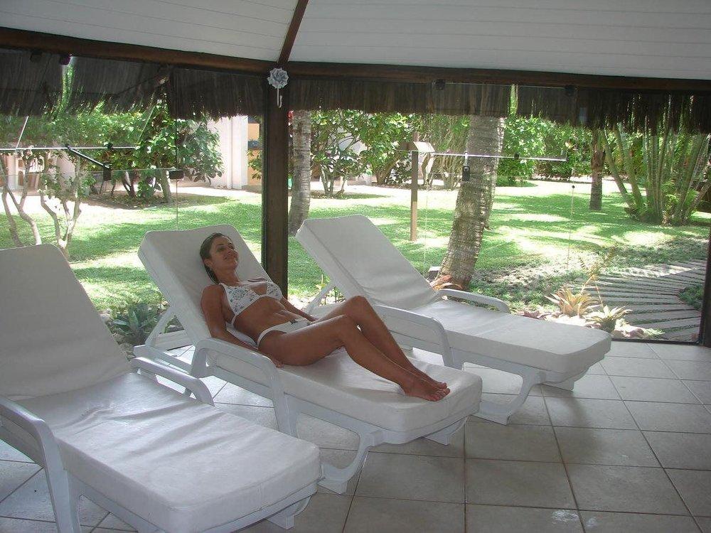 Hotel Costa Norte Ingleses (7).jpg