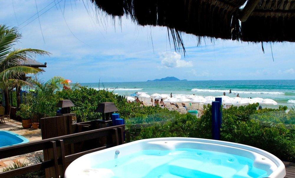 Hotel Costa Norte Ingleses (8).jpg