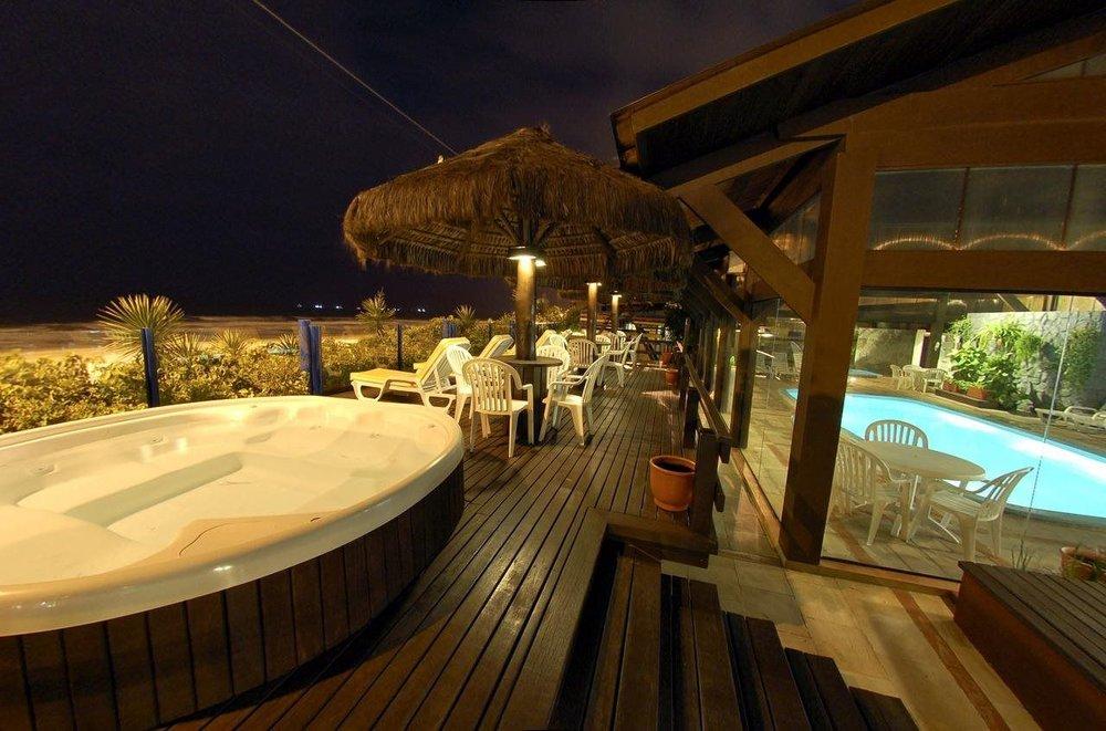 Hotel Costa Norte Ingleses (11).jpg