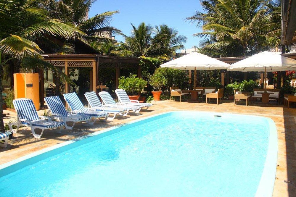 Hotel Costa Norte Ingleses (12).jpg