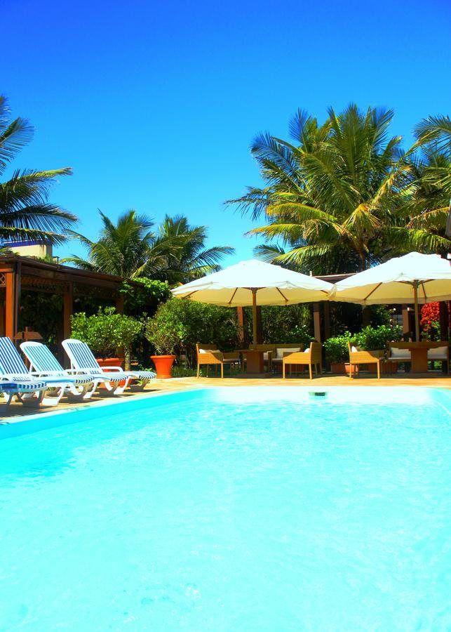 Hotel Costa Norte Ingleses (13).jpg