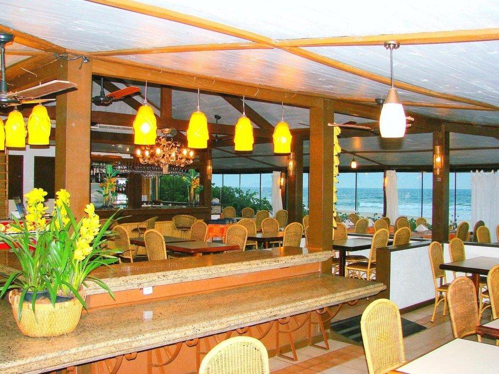 Hotel Costa Norte Ingleses (14).jpg