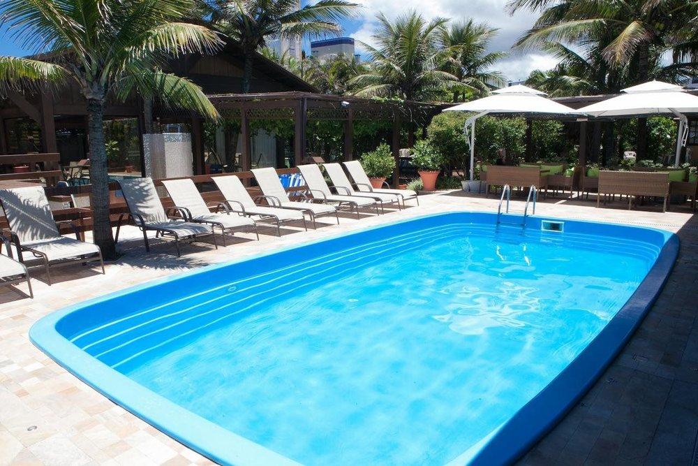 Hotel Costa Norte Ingleses (16).jpg
