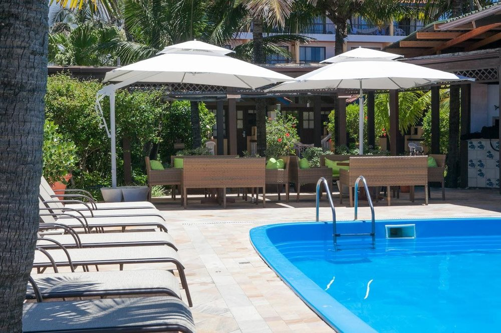 Hotel Costa Norte Ingleses (17).jpg