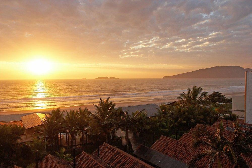 Hotel Costa Norte Ingleses (21).jpg