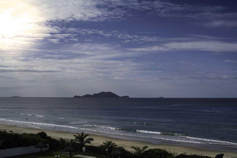 Hotel Costa Norte Ingleses_Suite-Especial_2.jpg