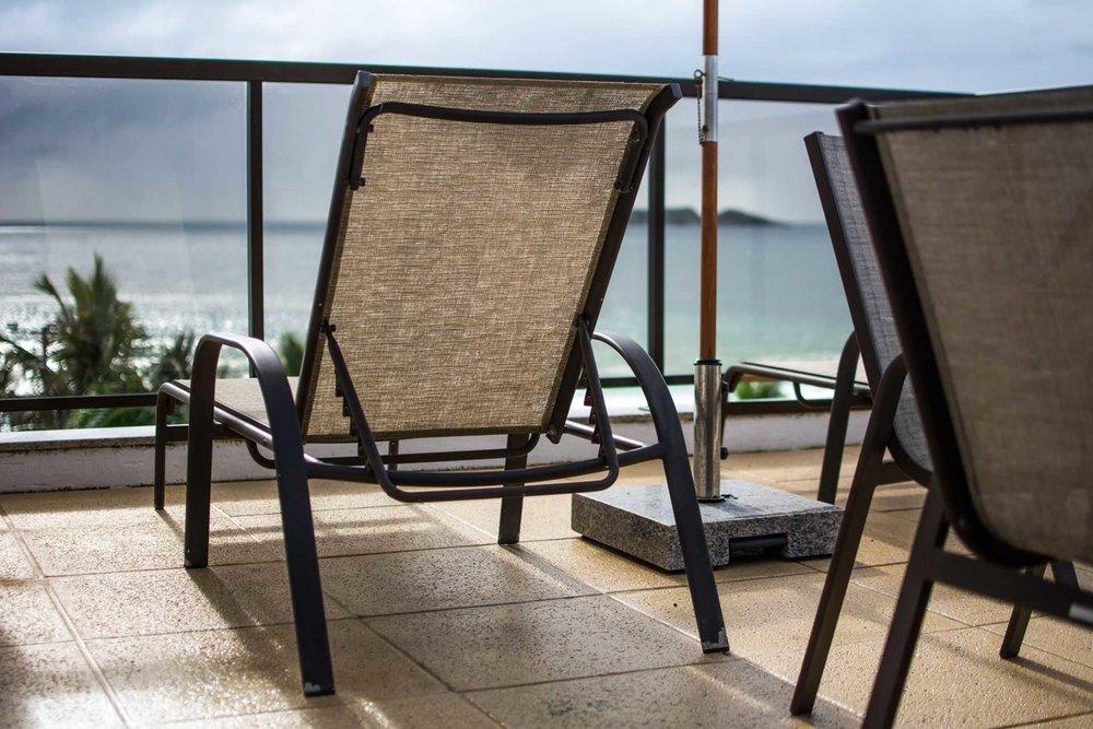 Hotel Costa Norte Ingleses_Suite-Especial_13.jpg
