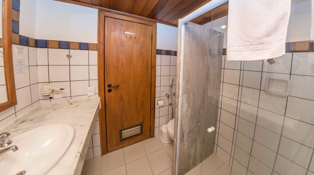 Hotel Costa Norte Ingleses_Suite-Especial_14.jpg