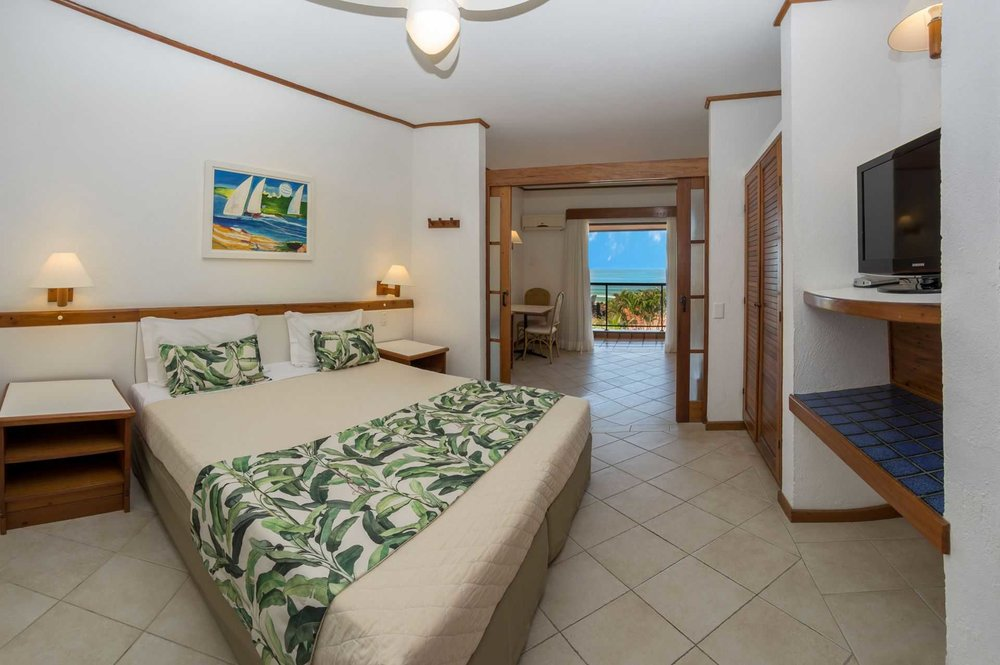 Hotel Costa Norte Ingleses_suite-frente-mar_2.jpg