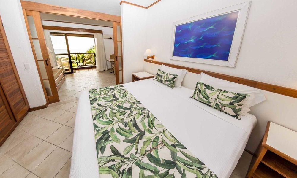 Hotel Costa Norte Ingleses_suite-frente-mar_3.jpg