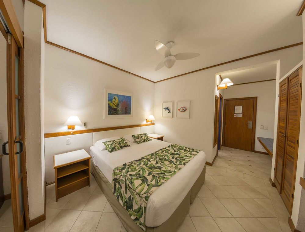 Hotel Costa Norte Ingleses_suite-frente-mar_5.jpg