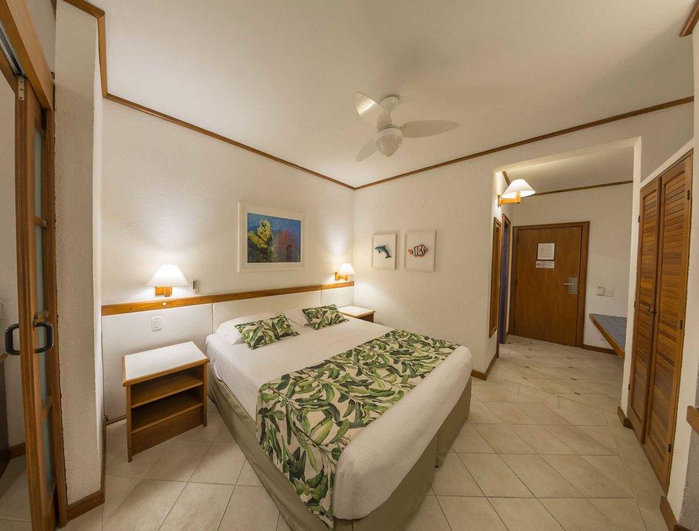 Hotel Costa Norte Ingleses_suite-frente-mar_5.jpg