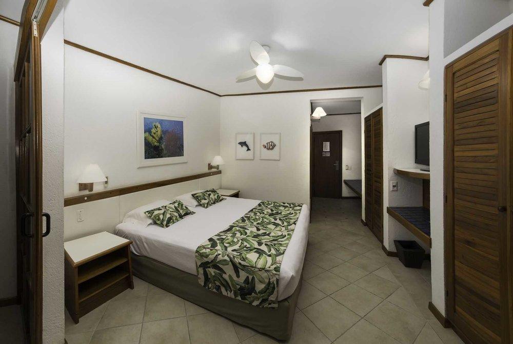 Hotel Costa Norte Ingleses_suite-frente-mar_6.jpg