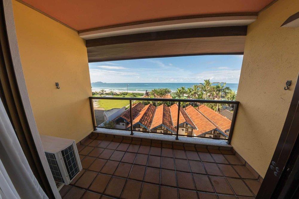 Hotel Costa Norte Ingleses_suite-frente-mar_7.jpg