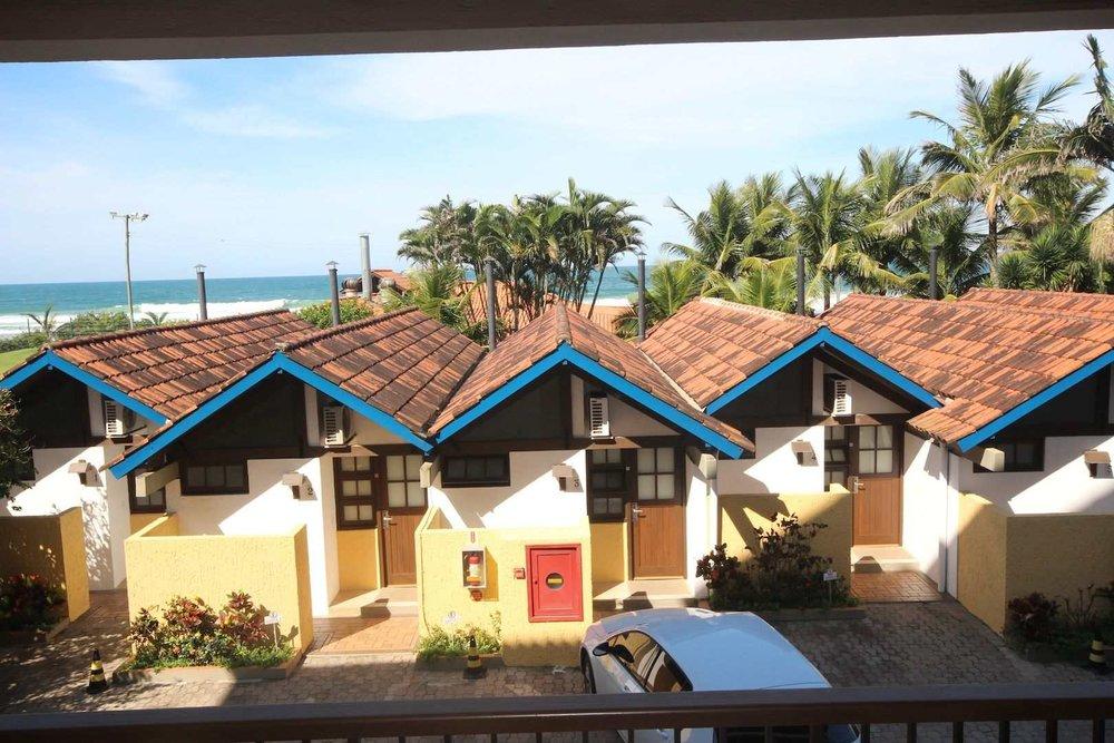 Hotel Costa Norte Ingleses_suite-frente-mar_1andar_4.JPG