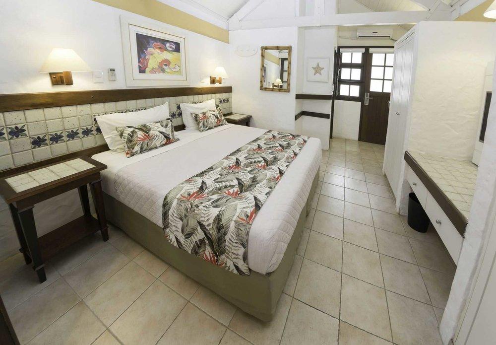 Hotel Costa Norte Ingleses_Chale_2.jpg