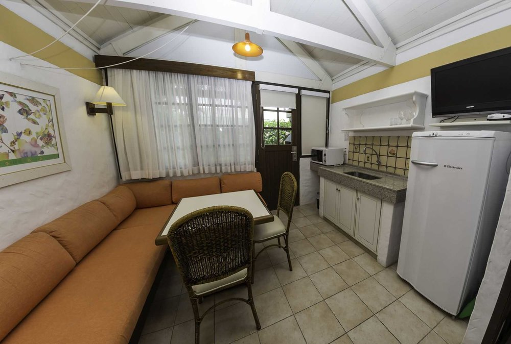 Hotel Costa Norte Ingleses_Chale_4.jpg