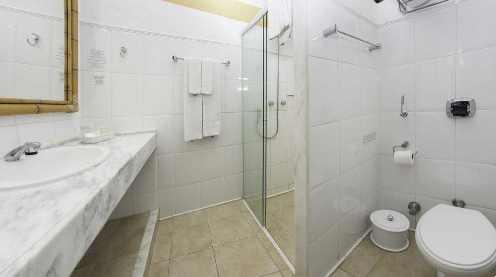 Hotel Costa Norte Ingleses_Chale_7.jpg