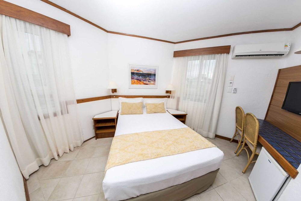 Hotel Costa Norte Ingleses_Standard_2.jpg