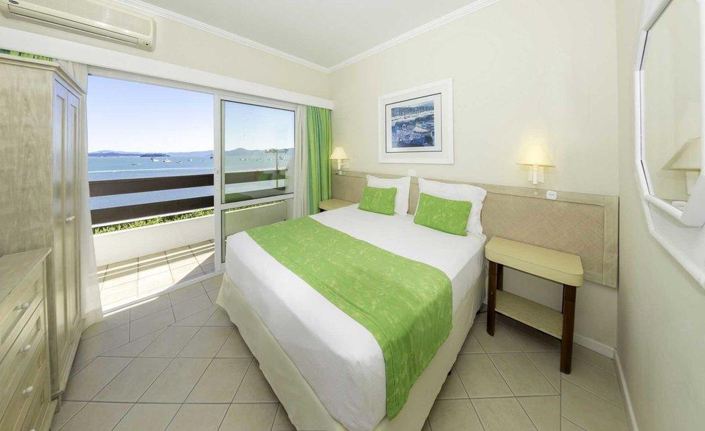Suite Frente ao Mar_3.jpg