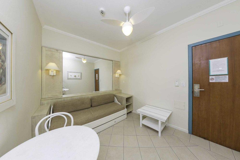 Suite Frente ao Mar_6.jpg