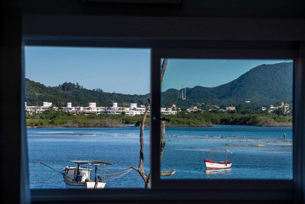 Superior Vista Lateral ao Mar 1 andar_7.jpg