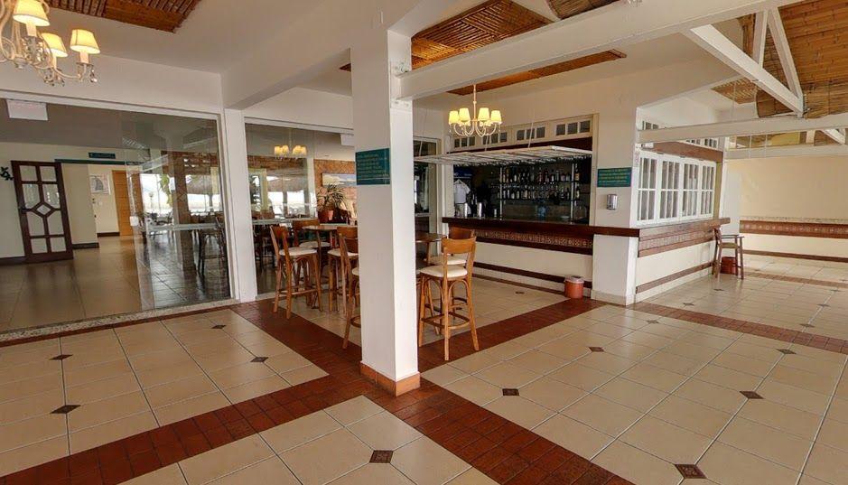 Hotel Costa Norte Ponta das Canas (2).jpg