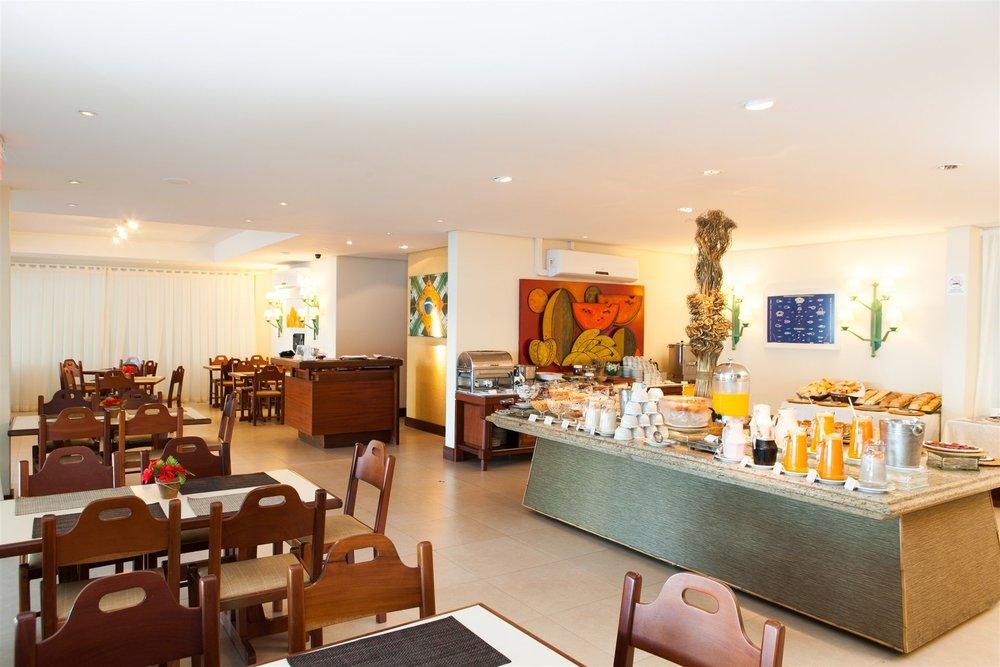 Hotel Costa Norte Ponta das Canas (4).jpg