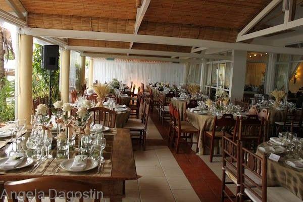 Hotel Costa Norte Ponta das Canas (6).jpg