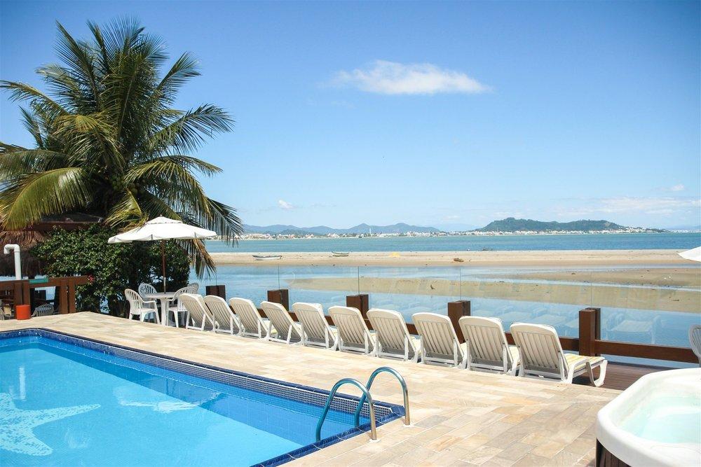 Hotel Costa Norte Ponta das Canas (9).jpg