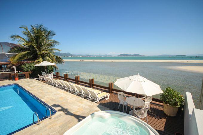 Hotel Costa Norte Ponta das Canas (11).jpg