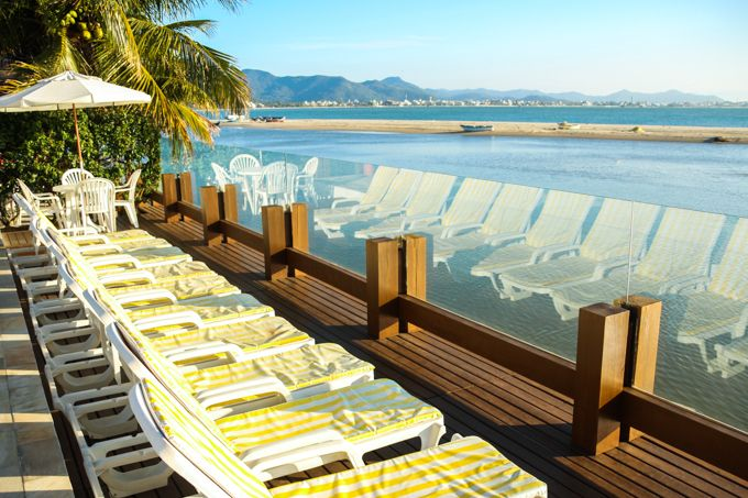 Hotel Costa Norte Ponta das Canas (13).jpg