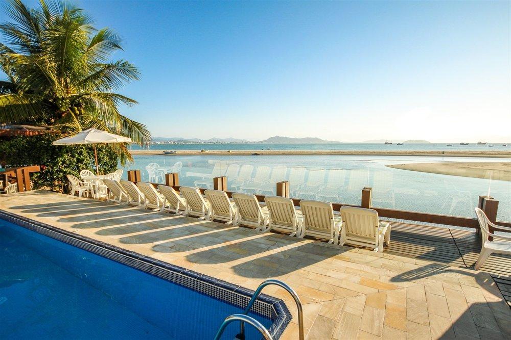 Hotel Costa Norte Ponta das Canas (14).jpg