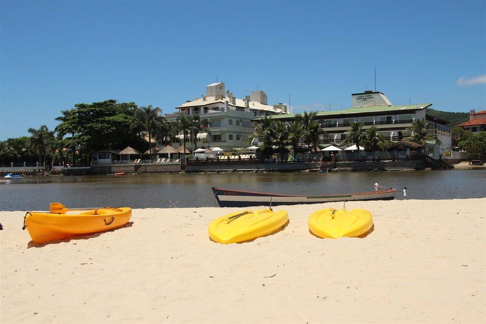 Hotel Costa Norte Ponta das Canas (18).JPG