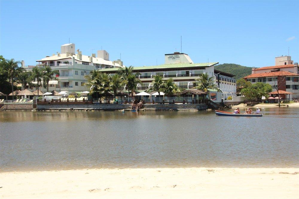 Hotel Costa Norte Ponta das Canas (19).JPG