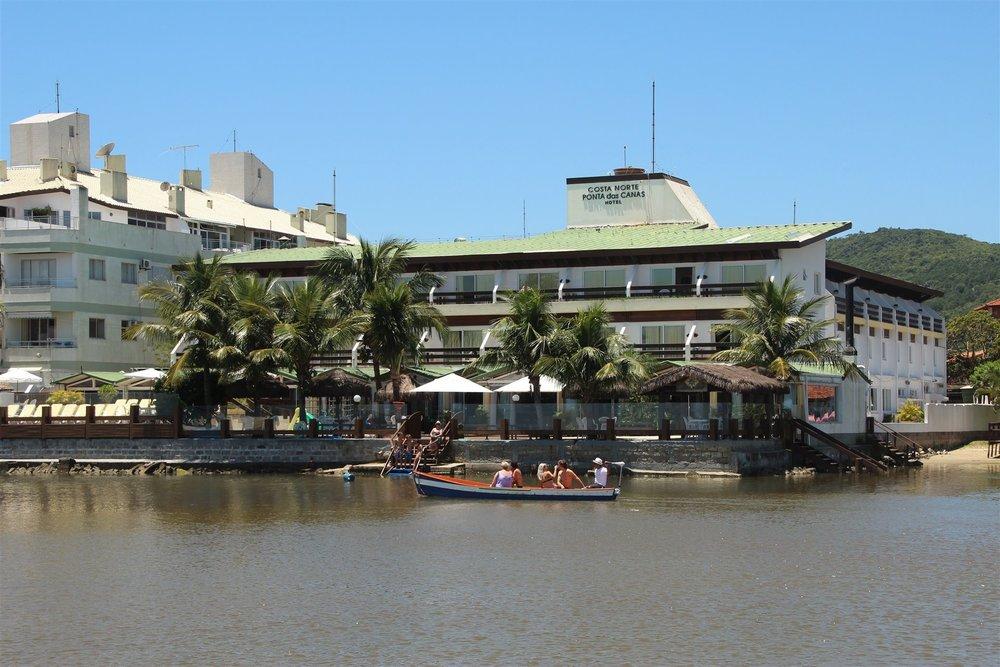 Hotel Costa Norte Ponta das Canas (20).JPG