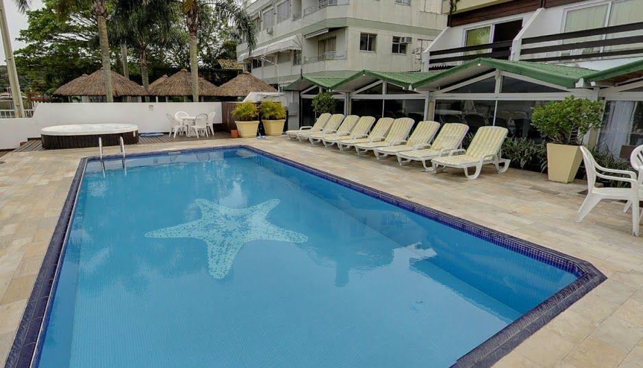Hotel Costa Norte Ponta das Canas (24).jpg