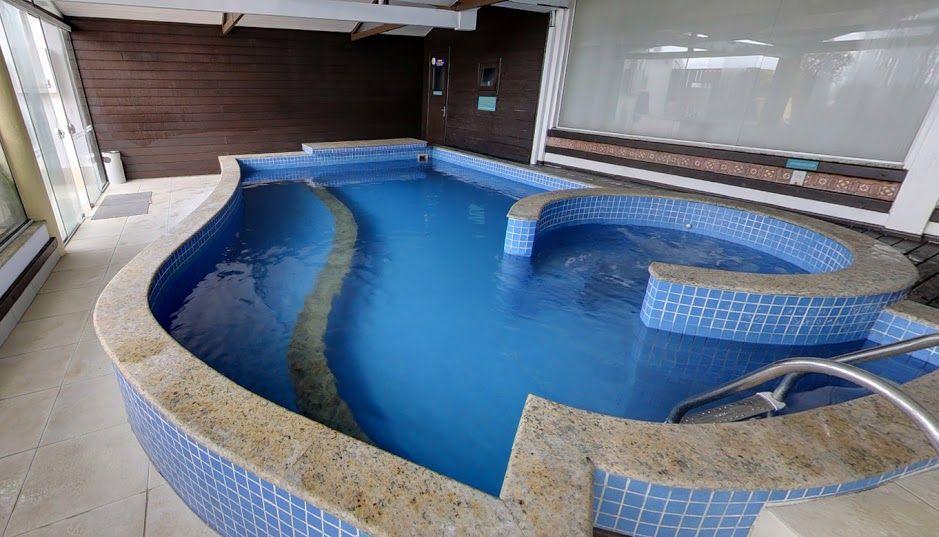 Hotel Costa Norte Ponta das Canas (25).jpg