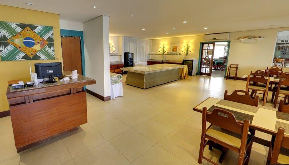 Hotel Costa Norte Ponta das Canas (26).jpg